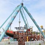 Southport Pleasureland - 022