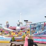 Southport Pleasureland - 027