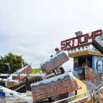 Southport Pleasureland - 028