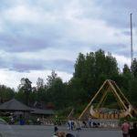 tusenfryd-004