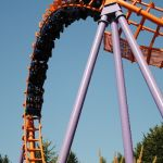 Walibi Holland - Speed of Sound - 012