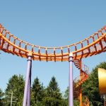 Walibi Holland - Speed of Sound - 013