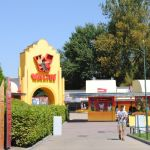 Walibi Holland - 002