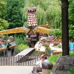 Walibi Holland - 054