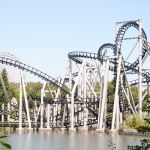 Walibi Holland - XPress - 002