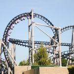 Walibi Holland - XPress - 003