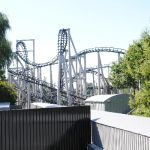 Walibi Holland - XPress - 005