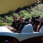 Walibi Holland - XPress - 009