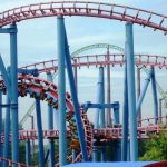 Walibi Holland - XPress - 018