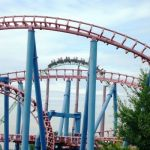 Walibi Holland - XPress - 019