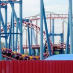Walibi Holland - XPress - 022