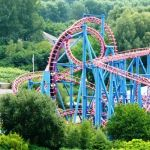 Walibi Holland - XPress - 024