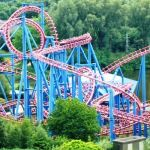 Walibi Holland - XPress - 026