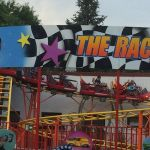 Wiener Prater - The Race - 001
