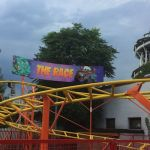 Wiener Prater - The Race - 003