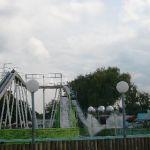 wienerprater-003