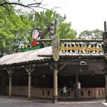 Worlds of Fun - 009