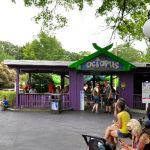 Worlds of Fun - 013