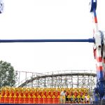 Worlds of Fun - 023