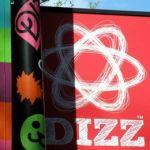Dizz_520