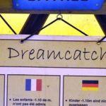 Dreamcatcher_520