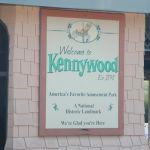Kennywood_02